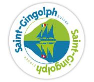 Portail touristique de St-Gingolph