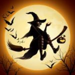 """Soirée """"Halloween"""" @ Local des Jeunes"""
