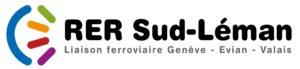 Assemblée générale RER Sud-Léman @ Château